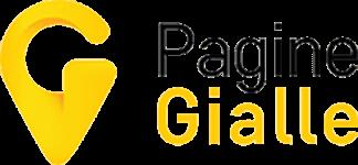 immagine icona pagine gialle