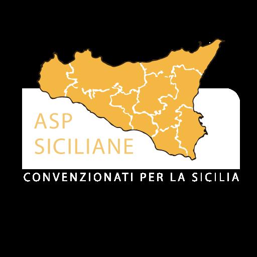 immagine ASP Sicilia banner home
