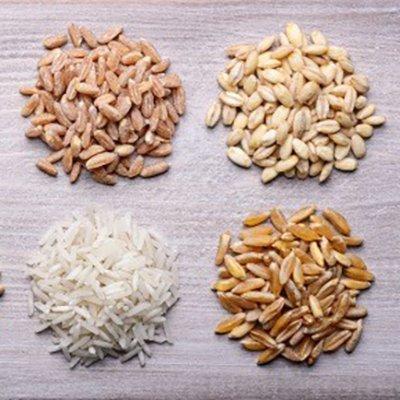cereali-categoria
