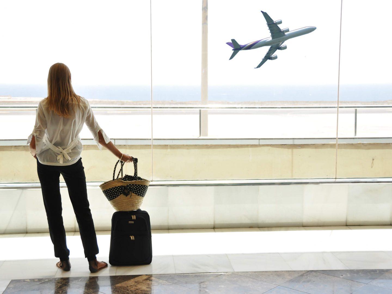 Viaggio Gluten Free? Alcuni consigli per organizzare una vacanza senza stress!