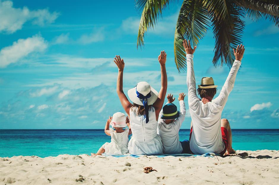 vacanze con figlio celiaco consigli cibi senza glutine